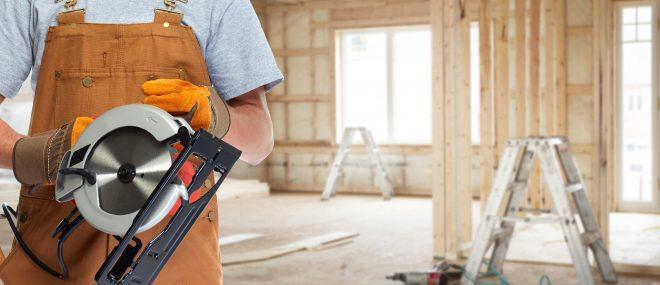 Assurance en construction
