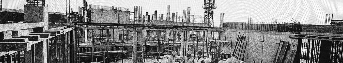 Risques liés à la construction