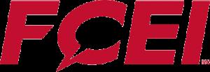 Logo FCEI