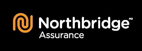 Logo Northbridge Assurance