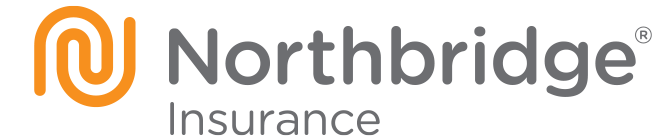 Northbridge Insurance Logo