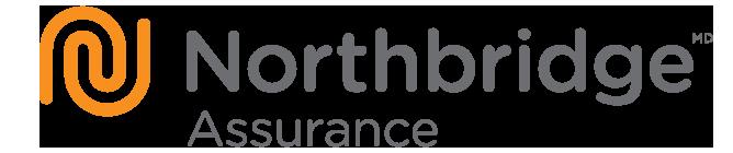 Norhtbridge Assurance
